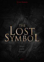 Affiche Le Symbole perdu