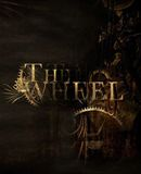Affiche The Wheel