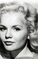 Photo Tuesday Weld