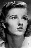 Photo Barbara Bel Geddes
