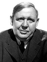 Photo Charles Laughton