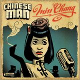 Pochette Miss Chang (EP)