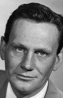 Photo Wendell Corey