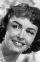 Photo Donna Reed