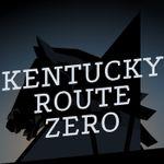 Pochette Kentucky Route Zero - Act I (OST)