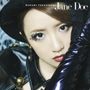 Pochette Jane Doe (Single)