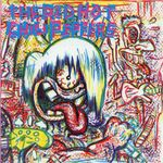 Pochette The Red Hot Chili Peppers