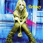 Pochette Britney