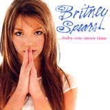 Pochette …Baby One More Time