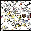 Pochette Led Zeppelin III