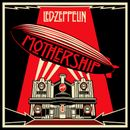 Pochette Mothership