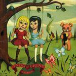 Pochette Alice & June