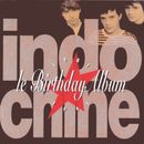 Pochette Le Birthday album : 1981-1991
