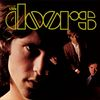 Pochette The Doors