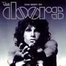 Pochette The Best of The Doors