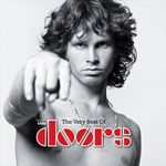 Pochette The Very Best of The Doors