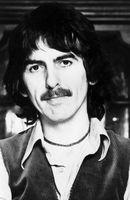 Photo George Harrison