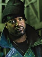 Photo Ghostface Killah