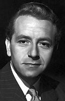 Photo Paul Henreid