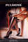 Illustration Erotisme