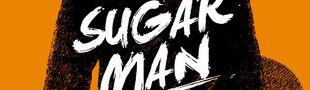 Affiche Sugar Man
