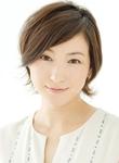 Photo Ryoko Hirosue
