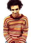 Photo Four Tet