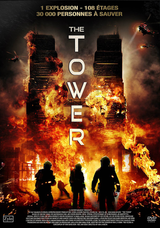 Affiche The Tower
