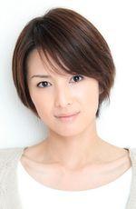 Photo Michiko Kichise