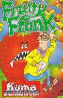 Jaquette Fruity Frank