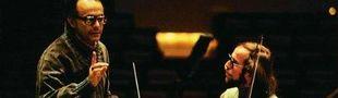Pochette Violin Concerto in D major, op. 35: I. Allegro moderato