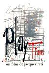 Affiche Playtime
