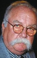 Photo Wilford Brimley
