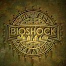 Pochette Bioshock Licensed Soundtrack