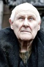 Photo Peter Vaughan