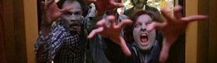 Cover Horror B-Movies...Où quand les séries B d'antan deviennent les classiques d'aujourd'hui.