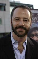 Photo Gil Bellows