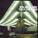 Pochette Noel Gallagher's High Flying Birds