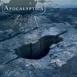Pochette Apocalyptica