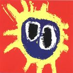Pochette Screamadelica
