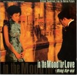 Pochette In the Mood for Love (OST)