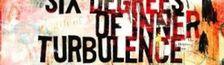 Pochette Six Degrees of Inner Turbulence