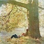 Pochette John Lennon/Plastic Ono Band