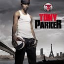 Pochette Tony Parker