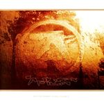 Pochette Selected Ambient Works, Volume II
