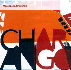 Pochette Charango