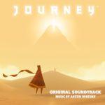 Pochette Journey (OST)