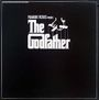 Pochette The Godfather (OST)