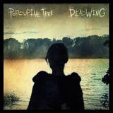 Pochette Deadwing