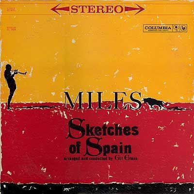 musique critique album traveling miles